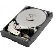 Жесткий диск Toshiba SATA-III 10Tb MG06ACA10TE Enterprise Capacity (7200rpm) 256Mb 3.5""