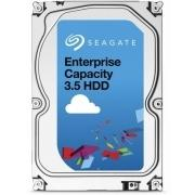 Жесткий диск Seagate Original SATA-III 1Tb ST1000NM0008 Enterprise Capacity (7200rpm) 128Mb 3.5""