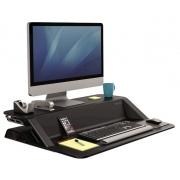 Подставка Fellowes Lotus Sit-Stand Workstation
