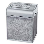 Шредер Fellowes PowerShred Shredmate CRC-37005
