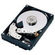 Жесткий диск Toshiba SATA-III 1Tb MG04ACA100N Enterprise Capacity (7200rpm) 128Mb 3.5""