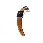 Cozistyle Leather Band for Apple Watch 42мм