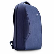 Сумка Cozistyle City Backpack-Blue
